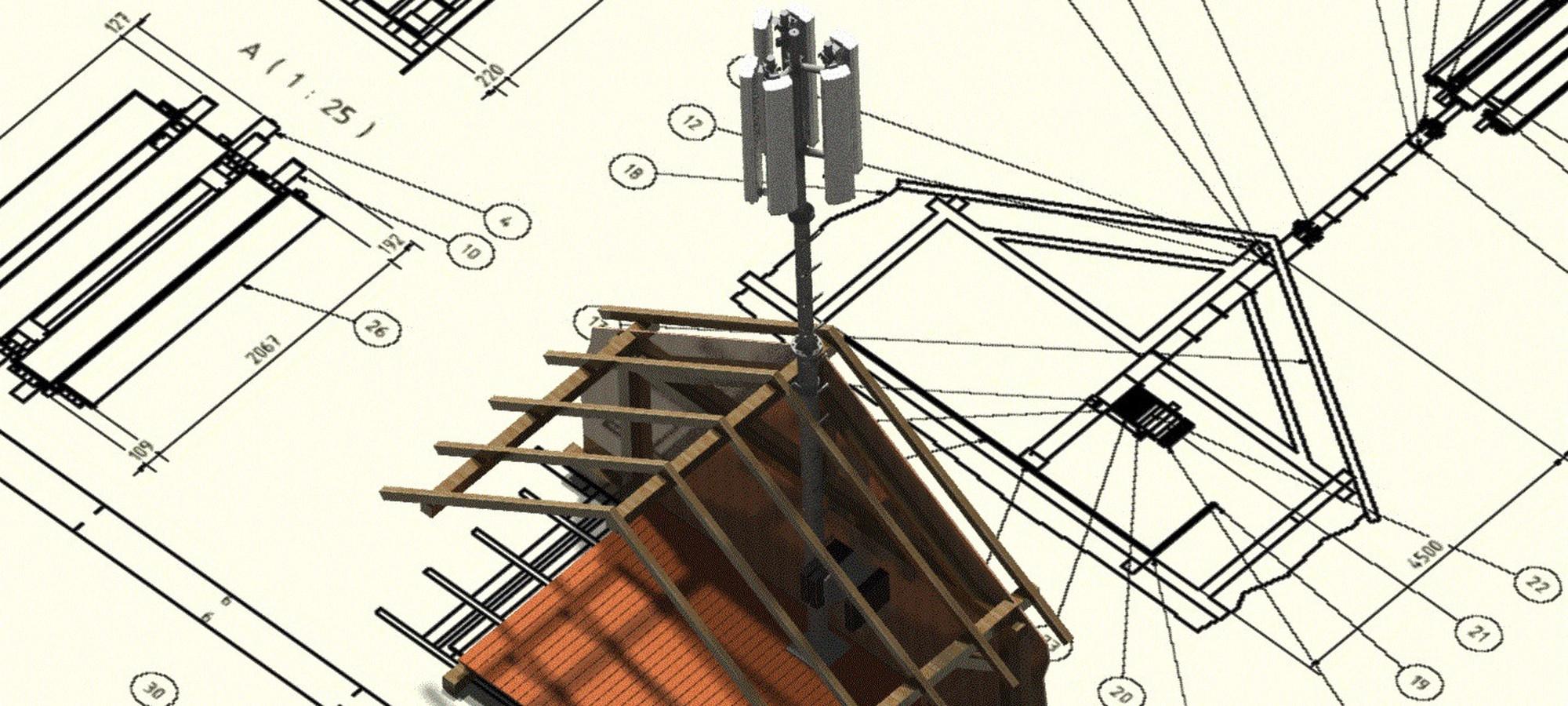 reiter_antennenbau_header_allgemein5.jpg
